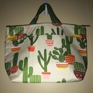 New Thirty-one Thermal Tote